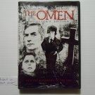 The Omen (1976) NEW DVD 2-DISC Collector's Edition INDENT