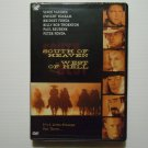 South of Heaven West of Hell (2000) NEW DVD