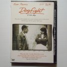 Dogfight (1991) NEW DVD SNAP CASE
