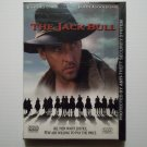 The Jack Bull (1999) NEW DVD SNAP CASE