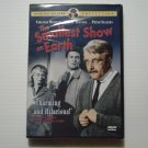The Smallest Show on Earth (1957) NEW DVD ANCHOR BAY