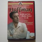 Hoffman (1970) NEW DVD ANCHOR BAY