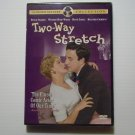 Two-Way Stretch (1960) NEW DVD ANCHOR BAY