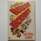 Border Incident (1949) NEW DVD SLIM CASE