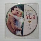 You've Got Mail (1998) BLU-RAY