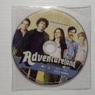 Adventureland (2009) BLU-RAY