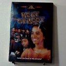 Beat Street (1984) NEW DVD