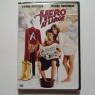 Hero at Large (1978) NEW DVD