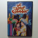 The Thief and the Cobbler (1993) NEW DVD