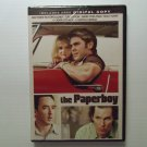 The Paperboy (2012) NEW DVD