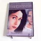 The Governess (1998) NEW DVD indent