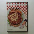 Deluxe Combo Platter (2006) NEW DVD