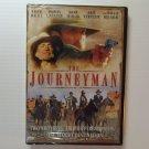 The Journeyman (2001) NEW DVD WESTERN
