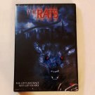 The Rats (2002) NEW DVD