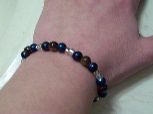 Passion for Life Bracelet