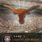 2012 Texas v New Mexico Full Ticket