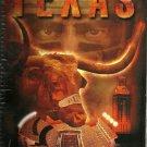 2002 Texas Football Media Guide
