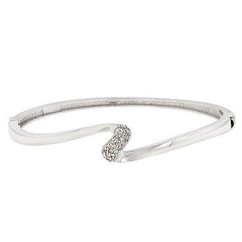 Winter Loop Bracelet