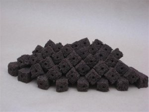AeroGarden Seed Starter Sponges Plugs (Bag of 20)