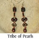 Tribe of Pearls