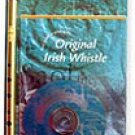 Tin Whistle Gift Pack - Whistle, Book and CD