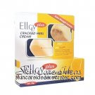 Ellgy Plus Cracked Heel Cream 50g