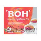 BOH Cameron Highlands Tea 2g x 100 bags