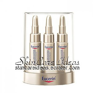 Eucerin DermoDENSIFYER Concentrate 6x5ml