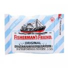 Fisherman's Friend Sugar Free Original 25g (Pack of 6)