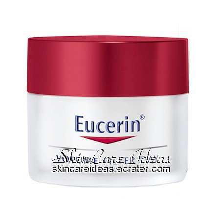 Eucerin Volume-Filler Day Care (Dry Skin) 50ml