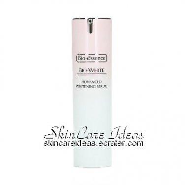 Bio-Essence Bio-White Advanced Whitening Serum 30ml