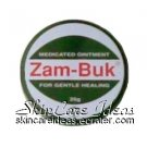 Zam-Buk Medicated Ointment 25g (Pack of 3)
