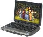 Toshiba Tecra A6-EZ6311 Notebook PC