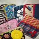 Custom Baby Wipes TRAVEL Case | you choose design