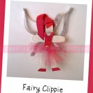 FAIRY [1] | CLIPPIE