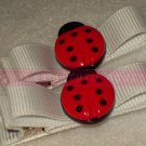 LITTLE LADYBUGS | clippie