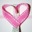 HEARTS  | CLIPPIES