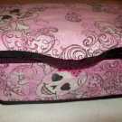 Custom Baby Wipes Nursery Case | YOU CHOOSE DESIGN