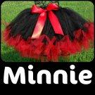 MINNIE MYA | BABY girls pettitu