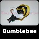 BUMBLEBEE -4- | CLIPPIE