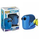 FUNKO POP! Disney: Finding Dory #192