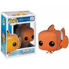 Funko Pop! Disney Finding Nemo