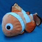 Finding Nemo Plush Toy Stuffed Animal Disney Pixar