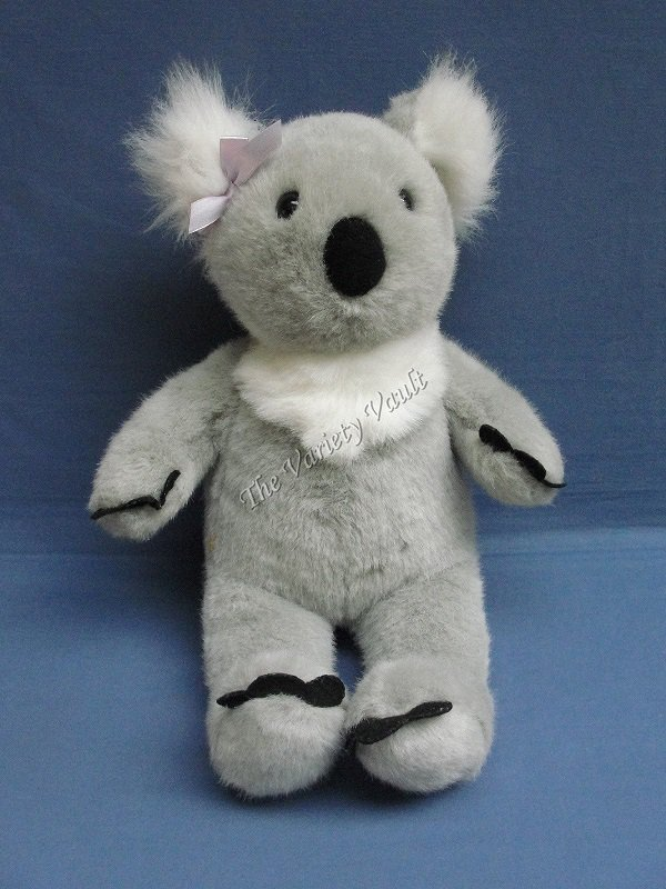"Koala Build-a-Bear 16"" High"