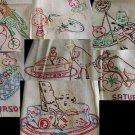 Anthro Fruit DOW TOWEL embroidery transfer pattern BB(scale)