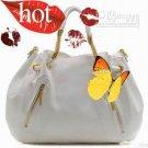 brand name handbags purse designer bags shoulder tote fehb ab043