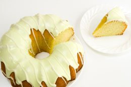 7-UP Pound Cake BS2