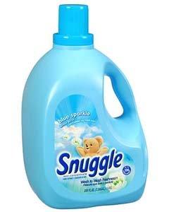 Snuggle (TYPE) BS1