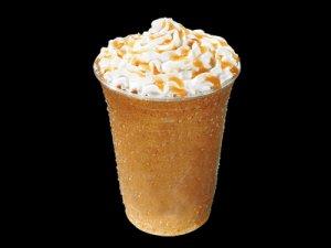 Caramel Latte GS3