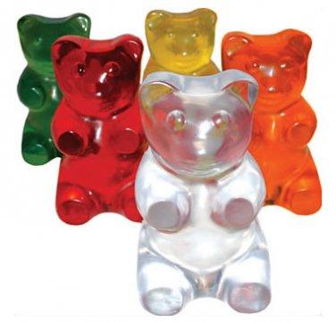 Gummy Bears BS2